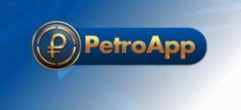 La PetroApp permite las transacciones en Petro y otras criptomonedas