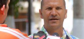 Pueblo de Lara alza su voz en defensa de Evo Morales