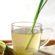 Cinco bebidas naturales recomendadas por el Dr. Sirio Quintero