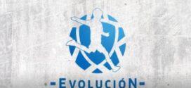 Federación Venezolana de Fútbol inicia entrega de recursos de Conmebol a equipos profesionales